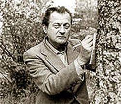 биография Соколов Владимир Николаевич